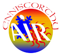 Enniscorthy Air Ltd Logo