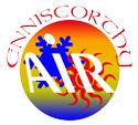 Enniscorthy Air Ltd Logo