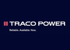 Traco Power