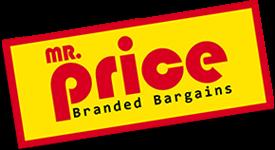 mr price logo
